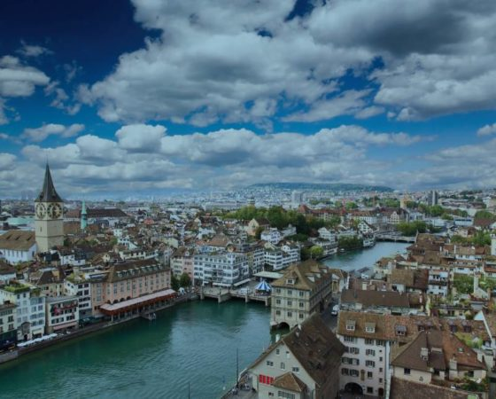 Zurich the most liveable city villa imperial zrich zurich the most liveable city solutioingenieria Choice Image