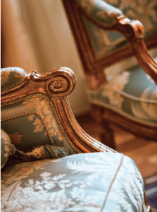 luxury_villa_zurich_armchair