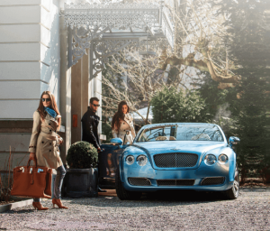 luxury_villa_zurich_car