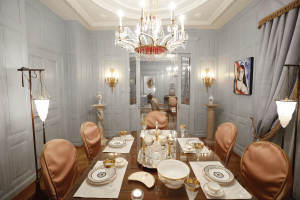 luxury_villa_zurich_dining_room__laid_table