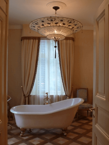 luxury_villa_zurich_tub