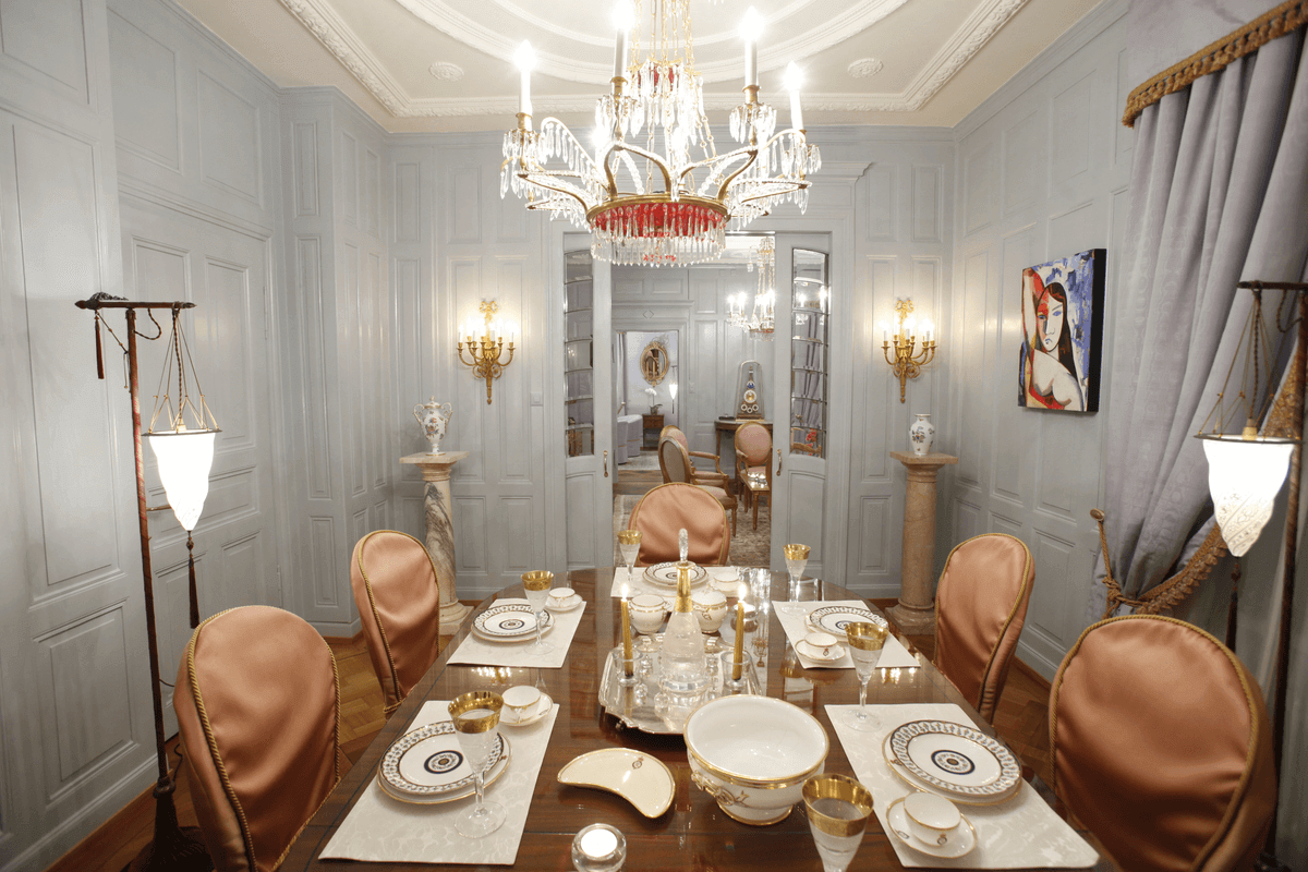 73 private dining room zurich private rooms zrich On private dining room zurich